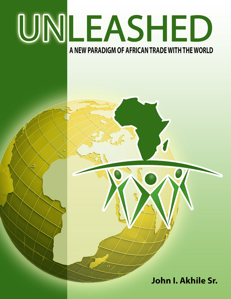 Unleashed-Cover--Africa-Globe-New