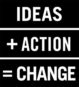 Ideas for Economic development in Africa