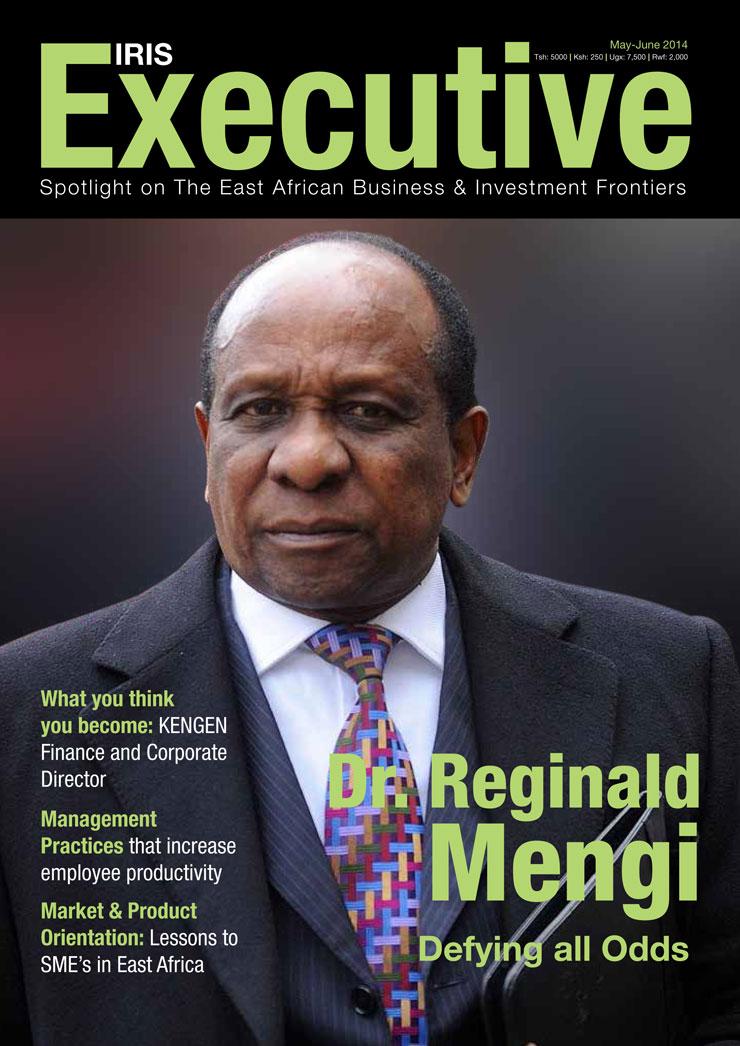 Iris-Magazine-1