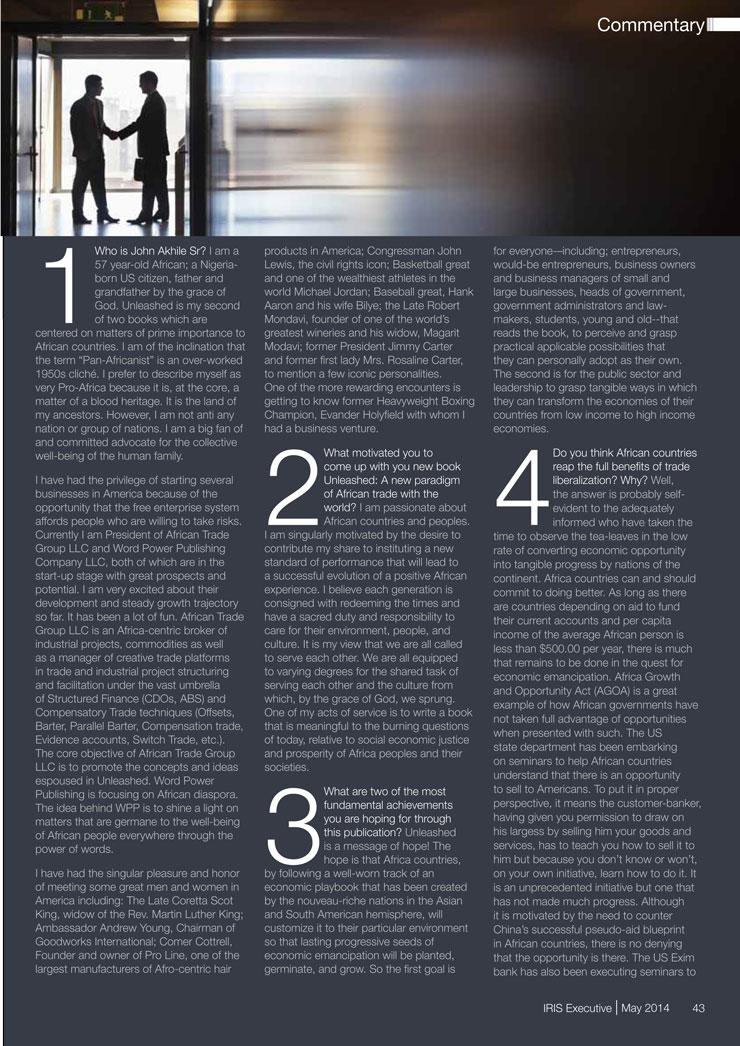Iris-Magazine-3