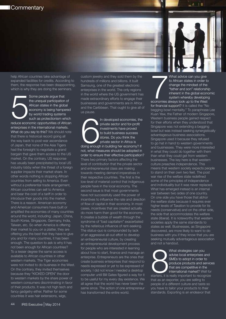 Iris-Magazine-4