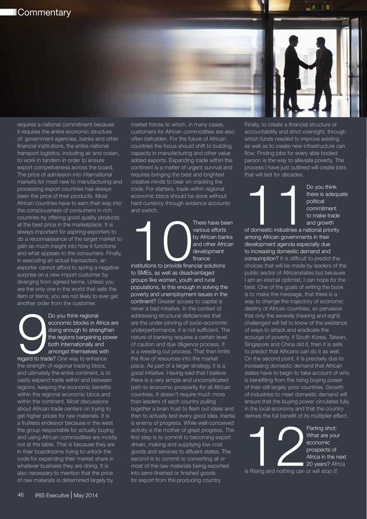 Iris-Magazine-6