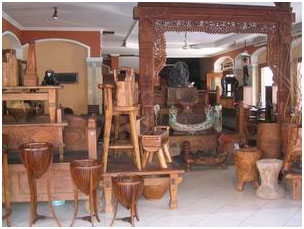 furniture-export-industries